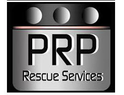 PRP Equine Road Side Rescue